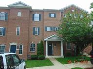 18719 Falling River Drive Gaithersburg MD, 20879