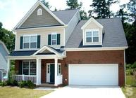 6112 Amber Bluffs Crescent Raleigh NC, 27616