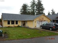 1308 Park Ln Gearhart OR, 97138