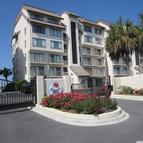 407 Marlin Quay Interval 5 Murrells Inlet SC, 29576