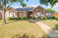 7517 Orange Valley Drive North Richland Hills TX, 76182