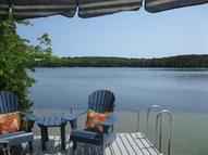 130 Gulls Way Brewster MA, 02631
