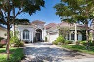 23921 Addison Place Court Bonita Springs FL, 34134