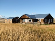 270 Jake Creek Road Deer Lodge MT, 59722