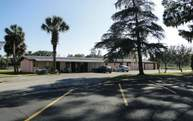 3722 S Us Hwy 441 Lake City FL, 32025