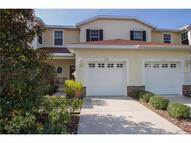2339 Felicity Place North Port FL, 34289