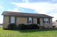 173 Scenic Dr Bardstown KY, 40004