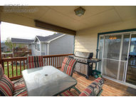 1203 Country Acres Ct Johnstown CO, 80534