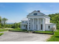 967 Bear Hill Road Northfield VT, 05663