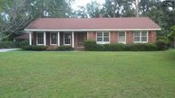 3278 Hunter Drive Orangeburg SC, 29118