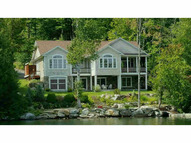 1359 Westside Lake Rd Maidstone VT, 05905