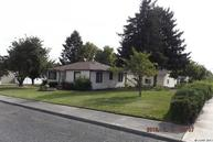 1303 5th St Clarkston WA, 99403