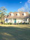 3150 Ferry Lake Enigma GA, 31749