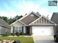 257 Birchfield Drive Columbia SC, 29203