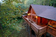 675 Forest Valley Road Sylva NC, 28779