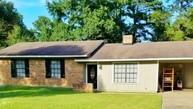 6653 Lost Ridge Drive Pineville LA, 71360