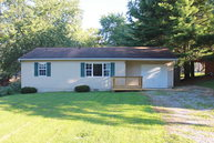 1203 Michael Mansfield OH, 44905