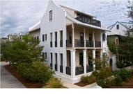 98 W Long Green Road Rosemary Beach FL, 32461