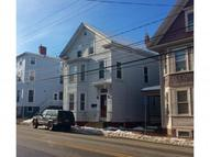 514 Middle St 1 Portsmouth NH, 03801