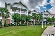 5801 Oyster Catcher Drive 1933 North Myrtle Beach SC, 29582