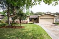 2105 Sunset River Jacksonville FL, 32225