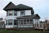 118 Short St Kendall WI, 54638