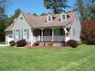 7287 Sunset Dr. Chincoteague VA, 23336
