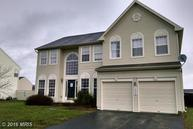 1623 Osprey Circle Cambridge MD, 21613