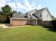 1898 Heartland Drive Fort Walton Beach FL, 32547