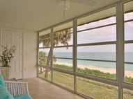 5400 Highway A1a G33 Indian River Shores FL, 32963