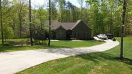136 Old Vineyard Court Stoneville NC, 27048