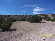 20 Hohokam Placitas NM, 87043