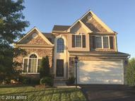 601 Brookfield Drive Centreville MD, 21617