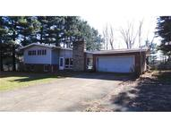 2544 Sussex Dr Clinton OH, 44216