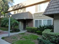 18199 Canyon Court Fountain Valley CA, 92708