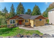140 Sunset View Dr Longview WA, 98632