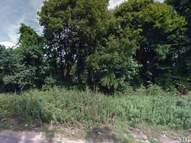 16 N 11th St Wyandanch NY, 11798