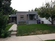 3783 Wolff St Denver CO, 80212