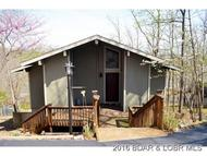222 Walkers Cay Osage Beach MO, 65065