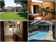 2443 Running Oak Court Spring Hill FL, 34608