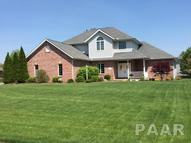 1241 Autumn Ridge Morton IL, 61550