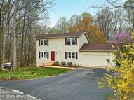 12016 Fair Hill Ln Manassas VA, 20112
