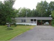 10505 Coombs Road Holland Patent NY, 13354
