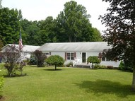 92 Slosson Rd West Monroe NY, 13167