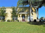 5310 River Rock Road Lakeland FL, 33809