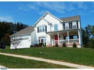 5324 Countryside Dr Kinzers PA, 17535