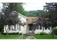 56 Waterloo St Clyde NY, 14433