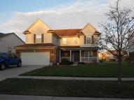 9185 Walden Drive West Belleville MI, 48111