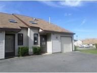10 Tideview Drive Dover NH, 03820