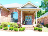 30206 Loblolly Circle Spanish Fort AL, 36527